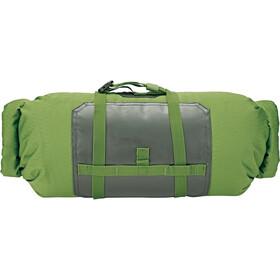 Acepac Bar Roll Tas, green